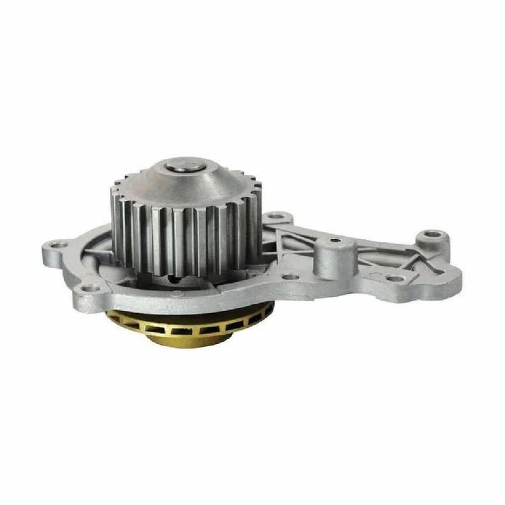 Pumpa za vodu Citroen, Peugeot 1.4HDI