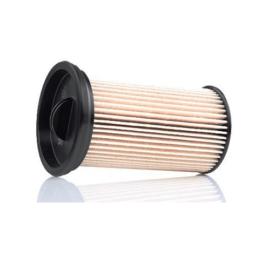 bmw-e46-filter-gorivo