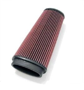 bmw-w46-filter-vazduh