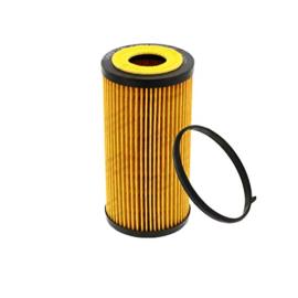 filter-za-ulje-audi-jeftini-auto-delovi-.-com