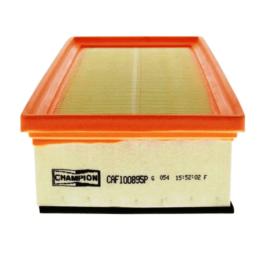 filter-za-vazduh-audi-a-4-jeftini-auto-delovi-.-com