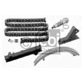 lanac-i-lančanici-mercedes-jeftini-auto-delovi-.-com
