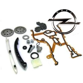lanac-razvodni-opel-meriva-jeftini-auto-delovi-.-com