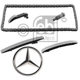 lanac-razvodni-set-mercedes-jeftini-auto-delovi-.-com