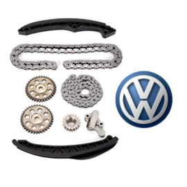 lanac-razvodni-volkswagen-jeftini-auto-delovi-.-com