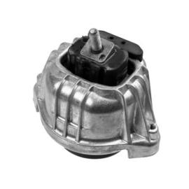 nosac-motora-desni-bmw-e90