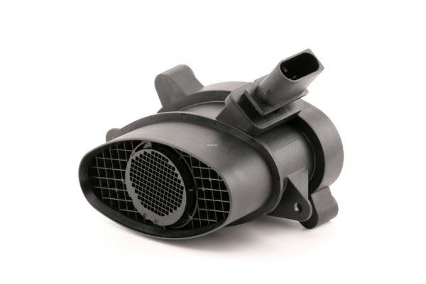 protokomer-bmw-serija-5-e60