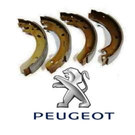 paknovi-za-peugeot