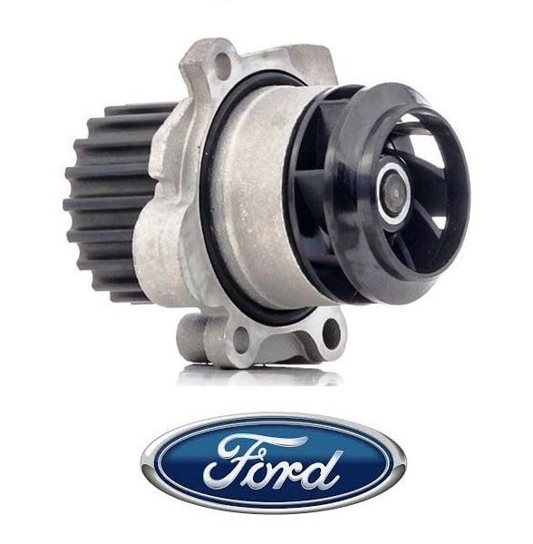 pumpa-za-vodu-ford