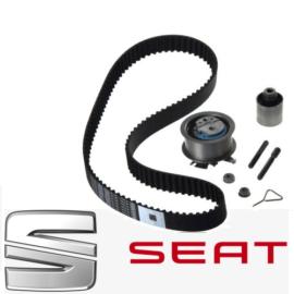 zupcasti-kais-set-seat