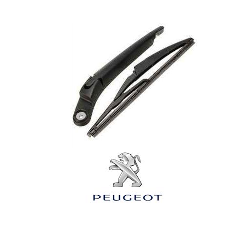 peugeot-pezo-zadnji-brisac