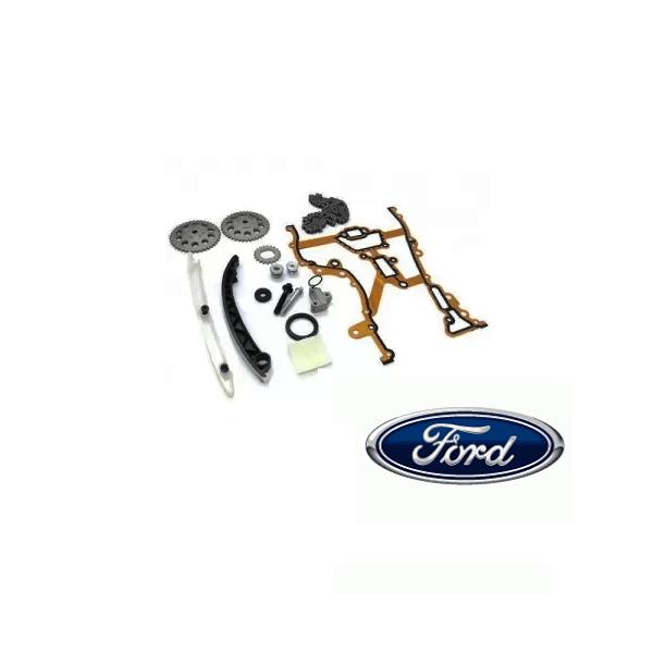 Ford lanac i set