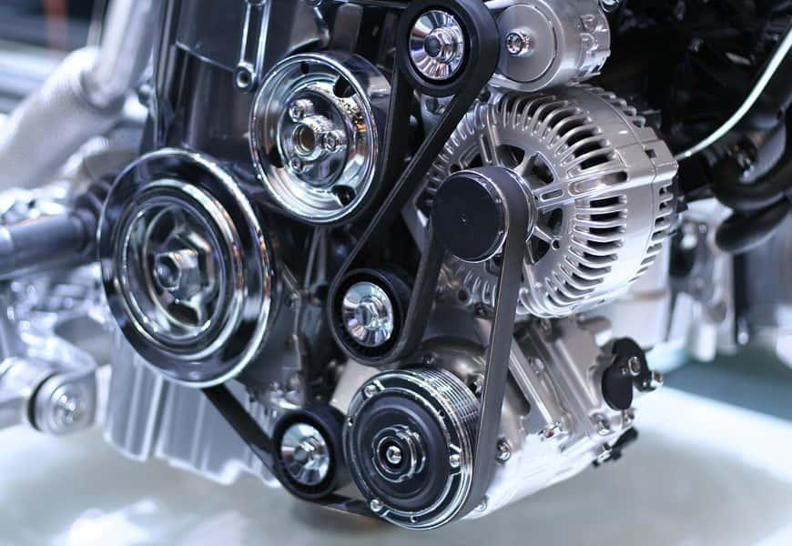 Šta je veliki servis automobila i kada se radi?