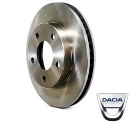 dacia-logan-disk-prednji