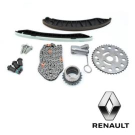 renault-lanac-razvodni