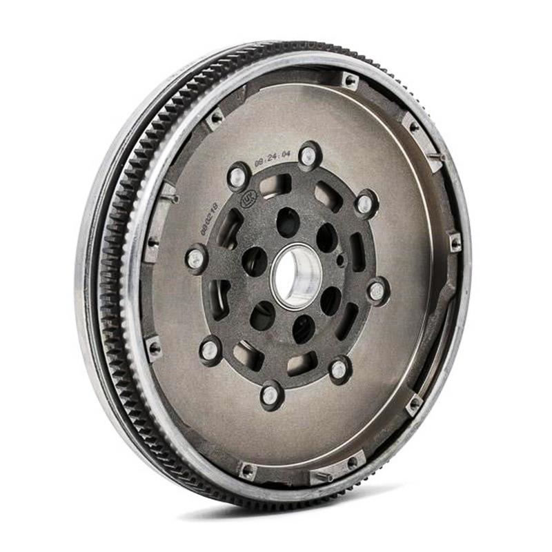 Zamajac Mercedes Sprinter 316 CDI